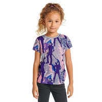 Image of Descendants 3 T-Shirt for Girls # 2