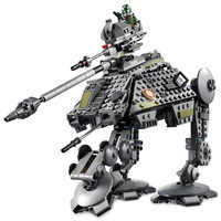 Image of AT-AP Walker Playset by LEGO - Star Wars # 2
