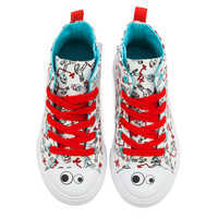 Image of Forky Sneakers for Kids - Toy Story 4 # 2