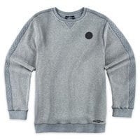 Twenty Eight & Main Crewneck Sweatshirt for Men
