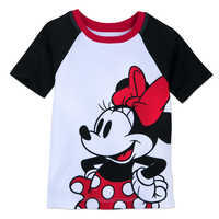 Image of Minnie Mouse PJ PALS for Kids # 3