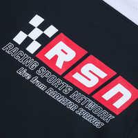 Image of Cars Premium Performance T-Shirt for Men # 2