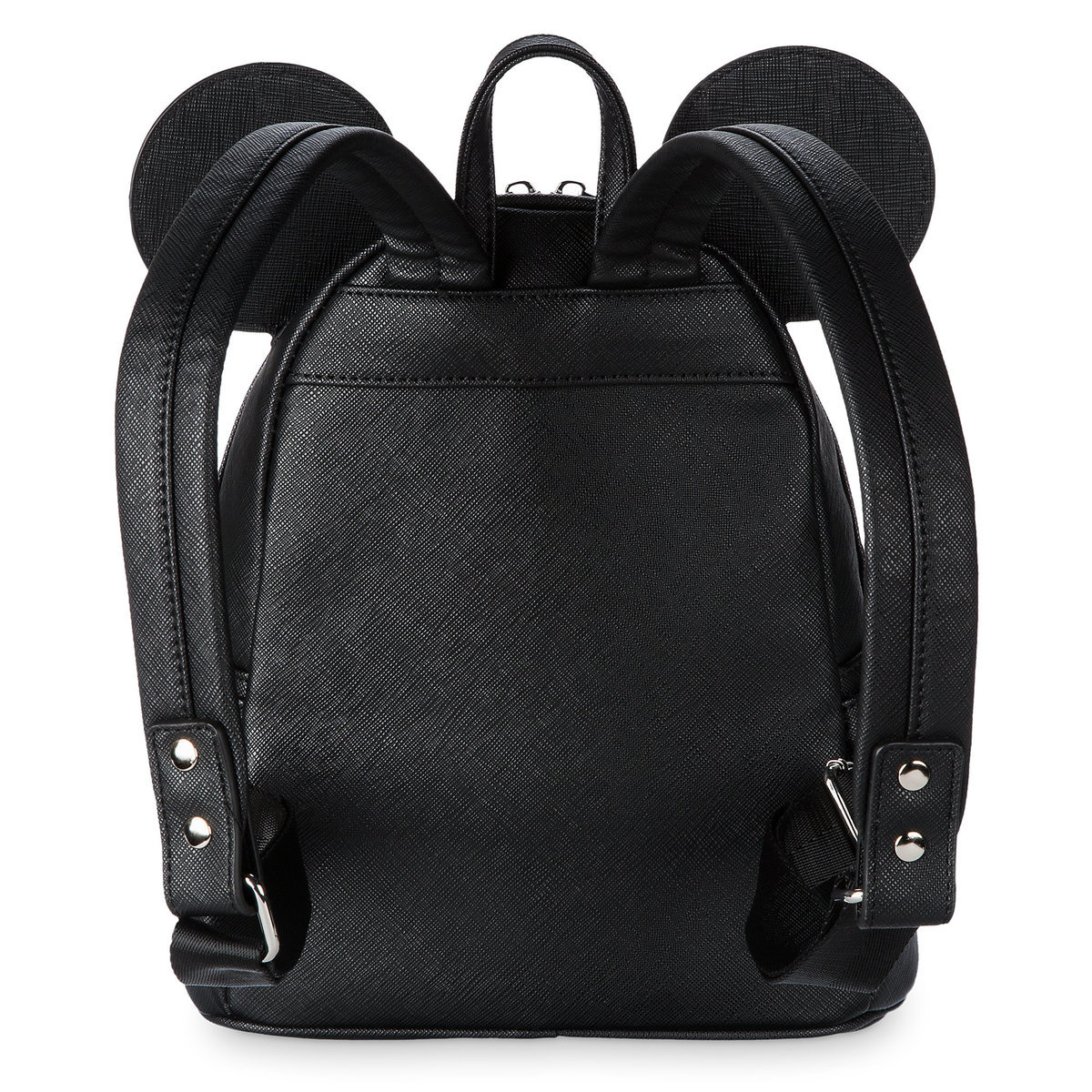 aa9ea33b98 Product Image of Mickey Mouse Mini Backpack by Loungefly   2