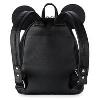 Image of Mickey Mouse Mini Backpack by Loungefly # 2