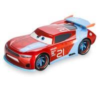 Ryan Laney Die Cast Car - Cars 3