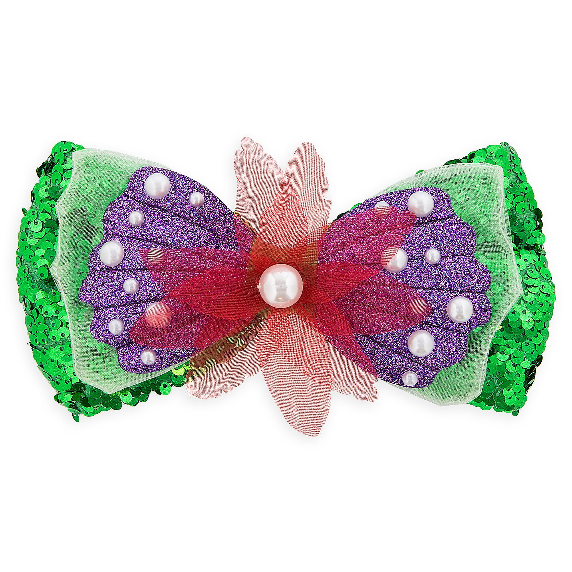 Ariel Bow - Swap Your Bow