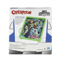 Image of Operation: Buzz Lightyear Board Game # 4