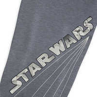 Image of Star Wars Jogger Pants for Women # 2