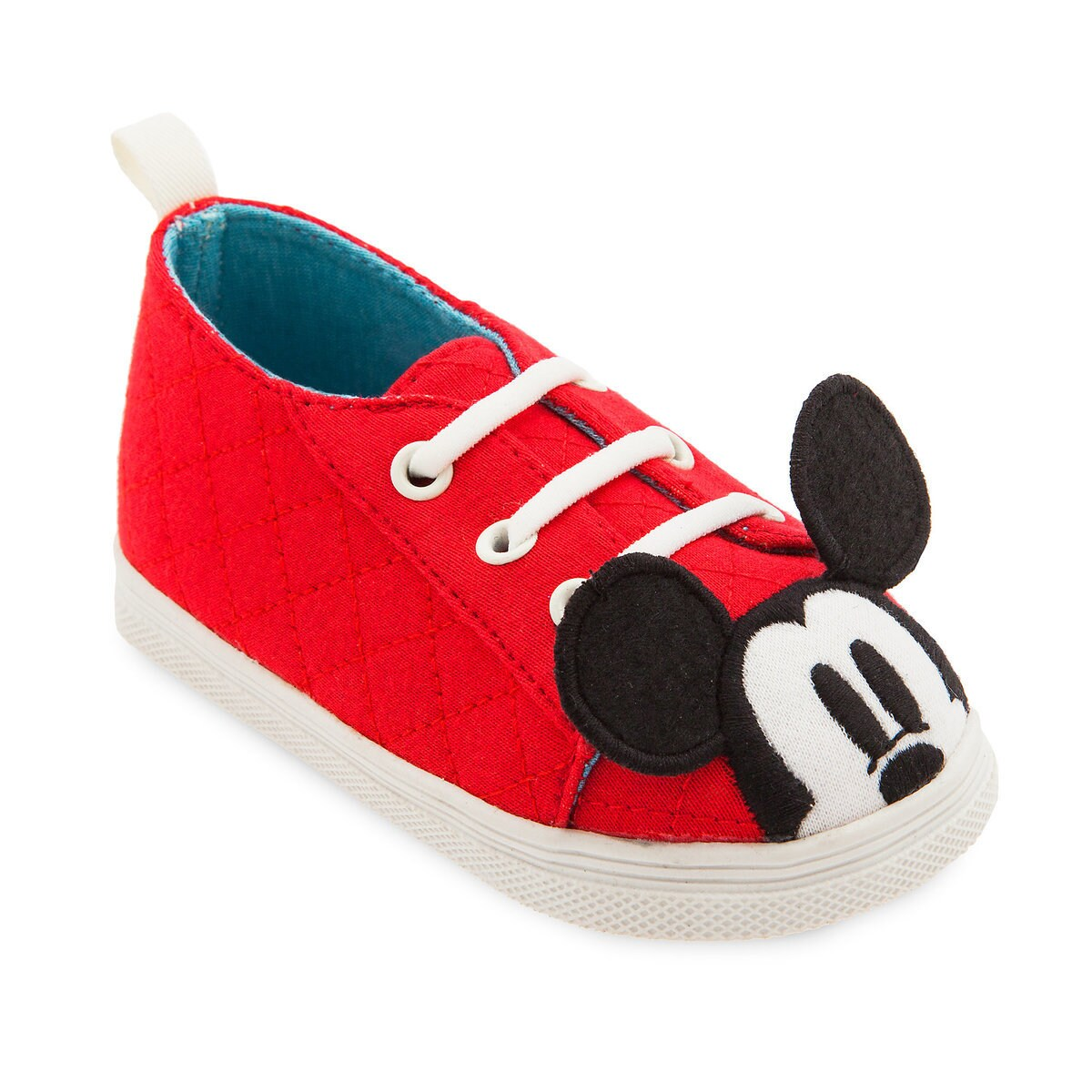 3f1ac3011efc64 Product Image of Mickey Mouse Shoes for Baby   1