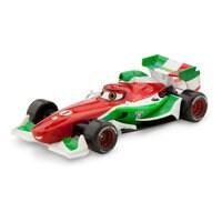 Image of Francesco Bernoulli Die Cast Car - Cars # 1