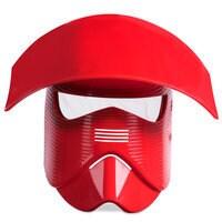 Image of Deluxe Praetorian Guard Costume for Kids - Star Wars: The Last Jedi # 6