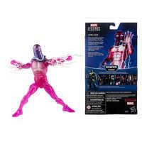 Image of Living Laser Action Figure - Legends Series # 3