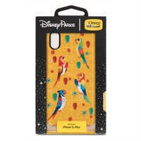 Image of Enchanted Tiki Room iPhone Xs Max Case by OtterBox # 3