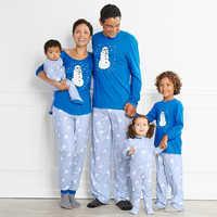 Image of Stormtrooper Holiday Pajama Set for Women by Munki Munki # 2