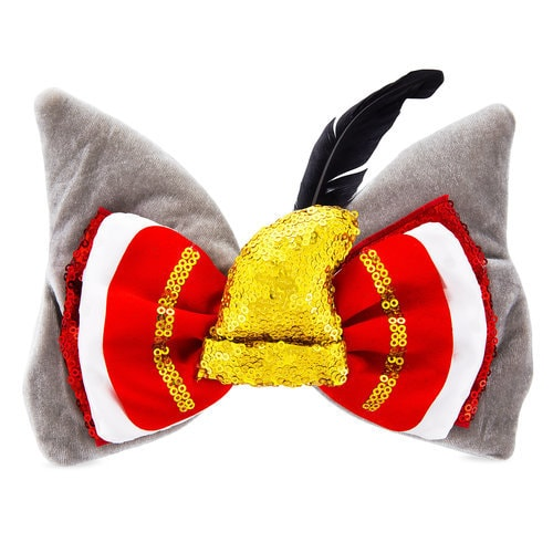 Dumbo Bow Swap Your Bow Shopdisney