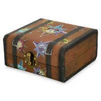Image of Walt Disney World Passport Collection MagicBand 2 by Dooney & Bourke - Limited Release # 6