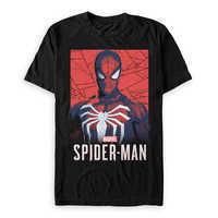 Image of Spider-Man T-Shirt for Men # 1