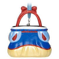 Image of Snow White Handbag Ornament # 2