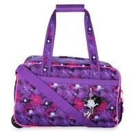 Image of Vampirina Duffel and Rolling Luggage # 1
