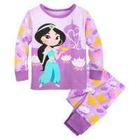 Image of Jasmine PJ PALS for Baby # 1