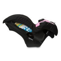Image of Minnie Mouse Convertible Car Seat # 5