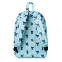 Image of Stitch Backpack by Loungefly # 2