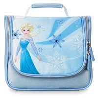 Image of Elsa Lunch Tote for Kids - Frozen # 1