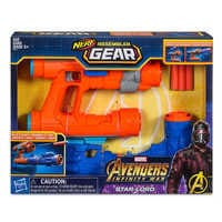 Image of Star-Lord Assembler Gear by Nerf - Marvel's Avengers: Infinity War # 2