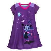 Vampirina Nightshirt for Girls