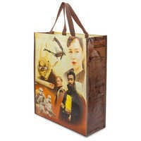 Image of Solo: A Star Wars Story Reusable Tote # 2