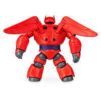 Image of Baymax Action Figure - Big Hero 6 - Disney Toybox # 3