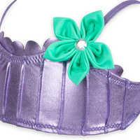 Image of Ariel Swimwear Set for Girls # 7