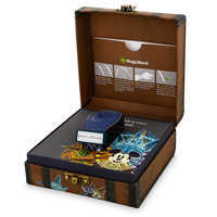 Image of Walt Disney World Passport Collection MagicBand 2 by Dooney & Bourke - Limited Release # 5