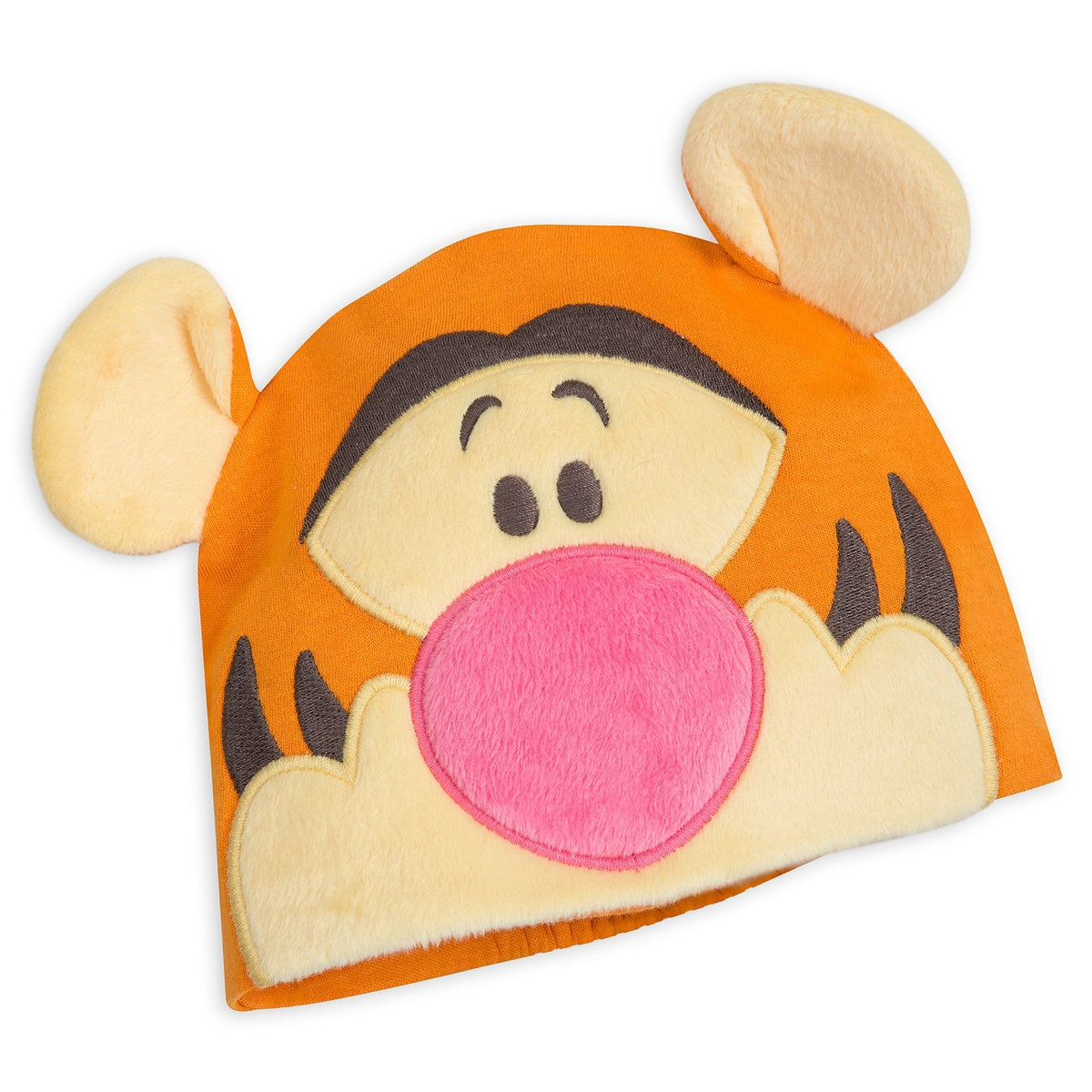 a28429cbb Product Image of Tigger Costume Bodysuit Set for Baby - Personalizable # 4