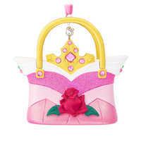 Image of Aurora Handbag Ornament # 2
