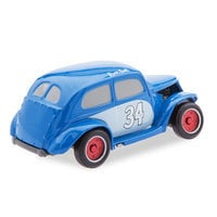 Image of River Scott Die Cast Car - Cars 3 # 2