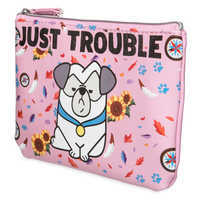 Image of Meeko and Flit Pouch Set - Pocahontas # 3