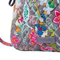 Image of Mickey Mouse and Friends Hipster Bag by Vera Bradley # 5