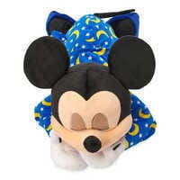 Image of Mickey Mouse Dream Friend Plush - Large # 3