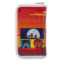 Image of The Lion King ''VHS Case'' Clutch # 2