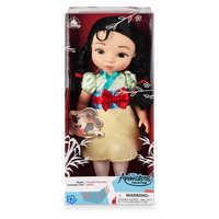 Image of Disney Animators' Collection Mulan Doll - 16'' # 4