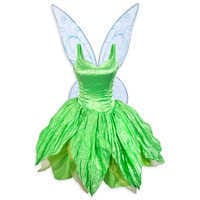 Tinker Bell Prestige Costume For Adults By Disguise by Disney