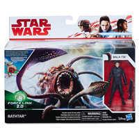 Image of Rathtar and Bala-Tik Action Figure Force Link 2.0 Set - Star Wars: The Force Awakens # 2