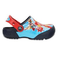 Image of The Avengers Crocs™ Clogs for Boys # 3