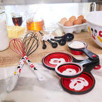 Image of Mickey Mouse Whisk Set - Disney Eats # 3