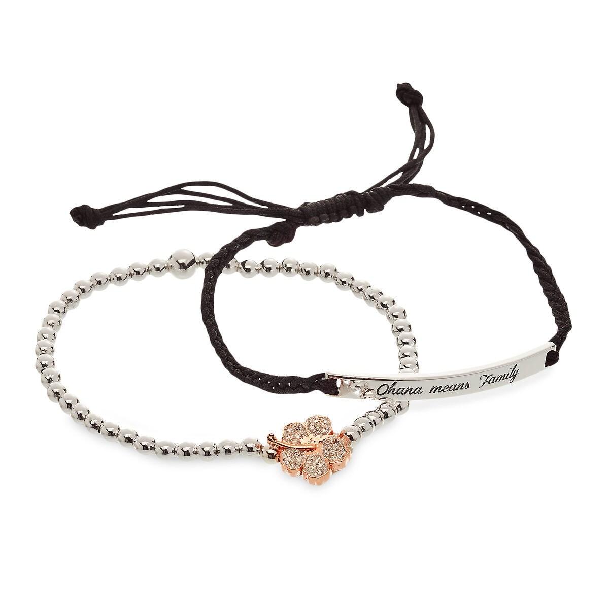 Product Image Of Lilo Sch Bracelet Set 1