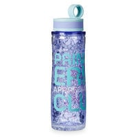 Image of Prince Eric Freezable Travel Water Bottle - Oh My Disney # 2