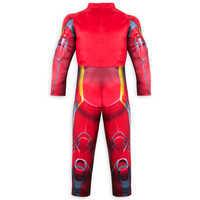 Image of Iron Man Costume for Kids - Marvel's Avengers: Infinity War # 6
