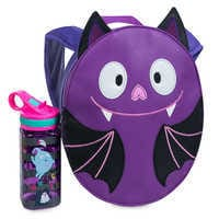 Image of Vampirina Junior Backpack # 2