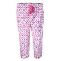 Image of Disney Princess Pajama Set for Women # 3